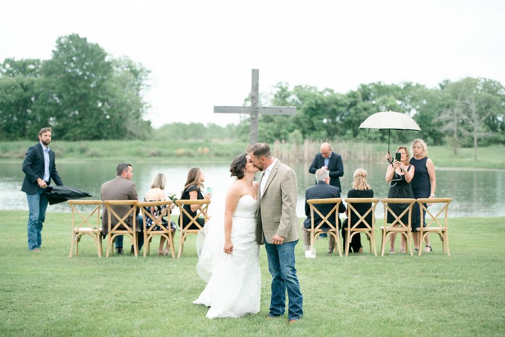 Cypress TX, wedding Houston Wedding