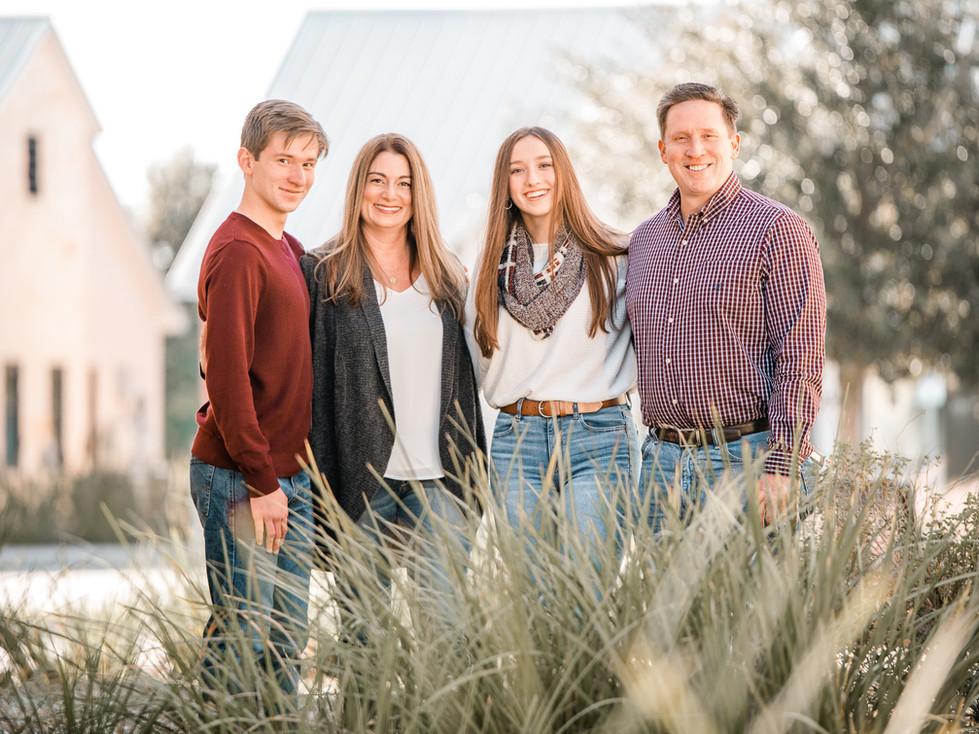 Family in village-2.jpg