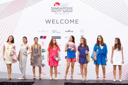Fashion Show-11