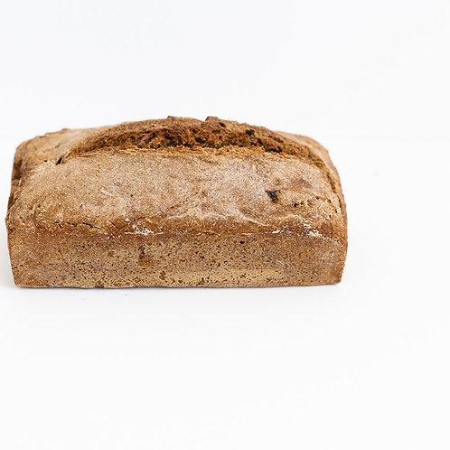 German-style sourdough - per lb