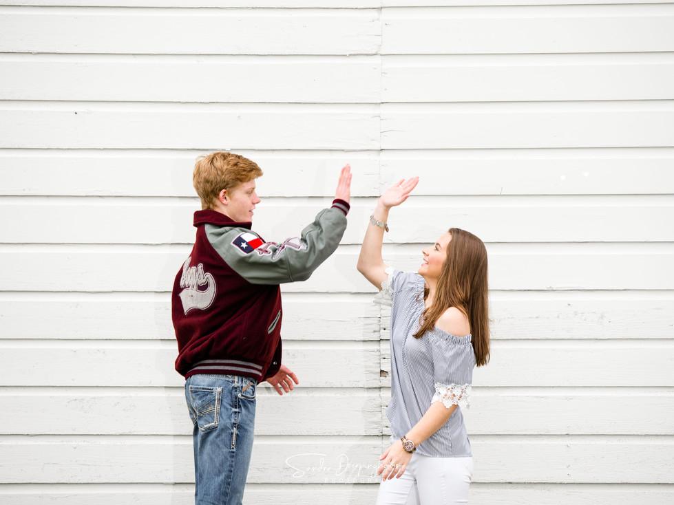 Hayleigh & Tyler-5.jpg