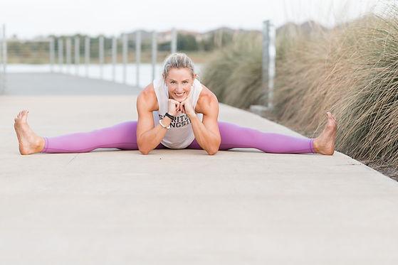 Abi Yoga for Social-28.jpg