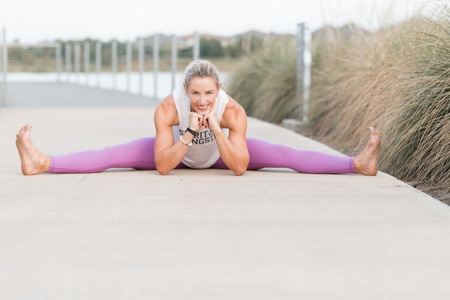 Yoga Photoshoot.jpg