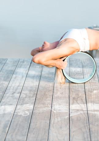 Abi Yoga for Social-12.jpg