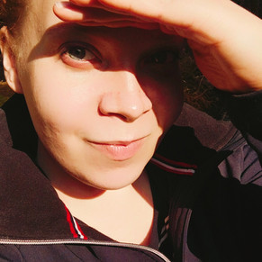Liikunta Vantaalla alle 30-vuotiaan silmin
