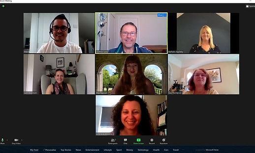 zoom network meeting.jpg