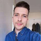 Alex Everett profile photo.jpg