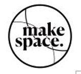 Make Space on white background.JPG