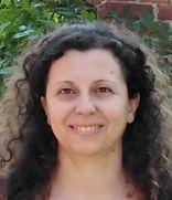 Antonella Depetro profile pic.jpg