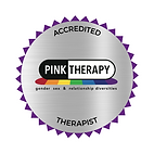 Pink Therapy accredited logo.png