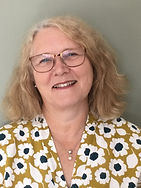 Sue Thompson 2020.JPG