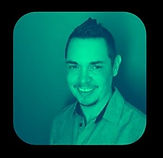 Green curved.JPG