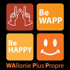 Wallonie Plus Propre : que faire concrètement en tant qu'entreprise ?