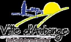 Logo-Ville-d'Aubange 100.png