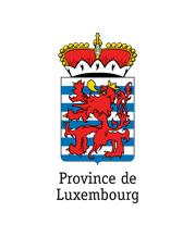 Engagement d'un Gestionnaire de projet Interreg V (France-Wallonie-Flandre) de développement d&#
