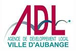 logoADL - Ville 4255x3123 .jpeg