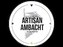 La Vitrine de l'Artisan : 12 ème édition - candidatures jusqu'au 15 mars 2017