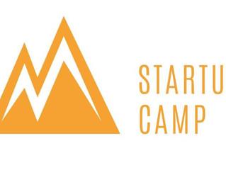 Startup Camp, un nouveau programme d'accélération de start-up