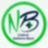 New Logo V1.jpg