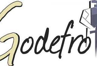9ème édition du Godefroid du Développement Durable : l'appel à candidats est lancé !
