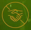 hand shake.tiff