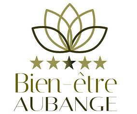 LOGO Bien-être Aubange(1).jpg