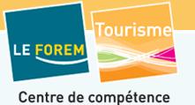 Les prochaines formations du Centre de compétence Forem Tourisme