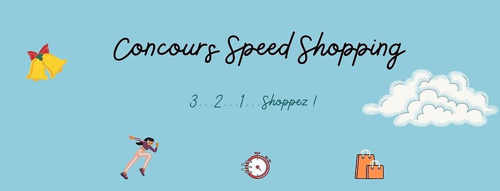 Wix speed shopping.jpg
