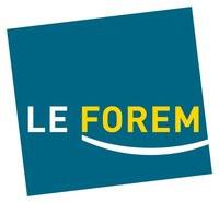 Offre de formation Le Forem - Centre de Marloie