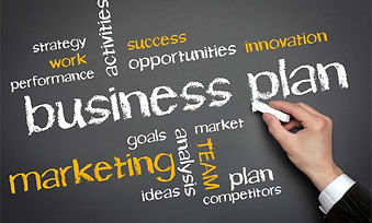 business-plan-3.jpg