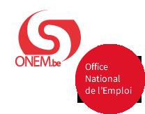 """Activité accessoire pendant le chômage: avantage """"Tremplin indépendant"""""""