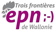 logo epn trois.png
