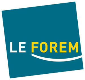 Offres de formation Forem Luxembourg