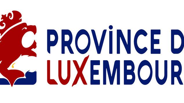 Appel à projets de la Province de Luxembourg : « Agriculture : Coopérer pour plus d'efficacité »