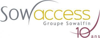 « Clubs Repreneurs » : nouveaux cycles organisés par la SOWACCESS