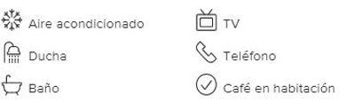 iconos deluxe2.JPG