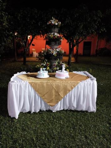 boda 1.jpg