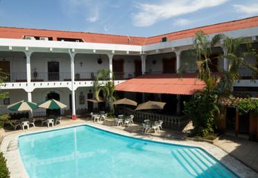 instalaciones hotel.jpg