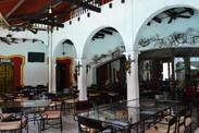 Restaurante 2.jpg