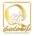 Logotipo Calidad Turistica-01.jpg