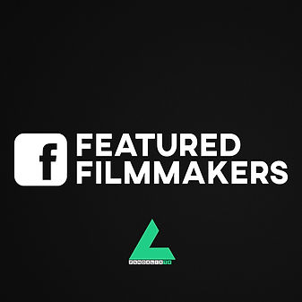 Featured Filmmakers Group Icon.jpg