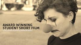 Award Winning Clown Thumbnail.jpg