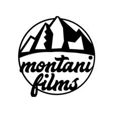 Montani Films Channel emblem.jpg