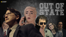 Out of State Official Thumbnail.jpg