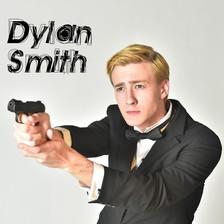Dylan Smith.jpg