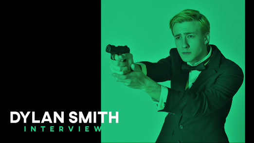 Dylan Smith Interview Thumbnail.jpg