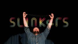 Slinkers Thumbnail.jpg