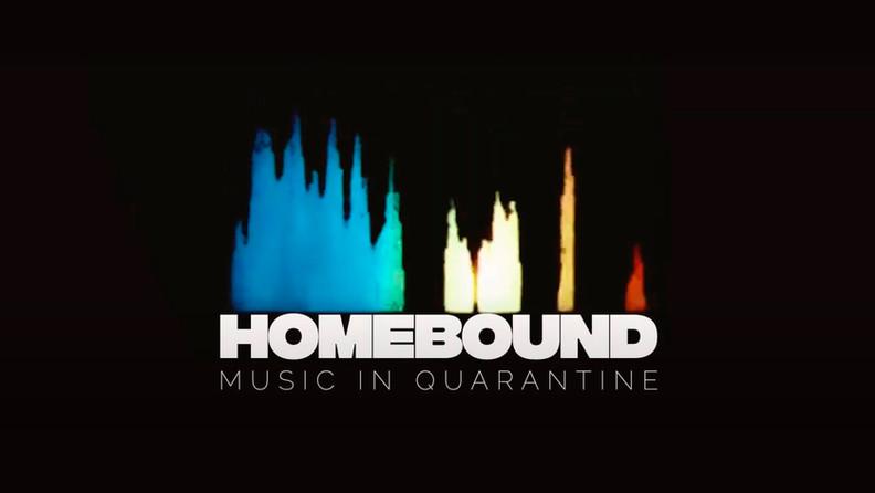 Homebound Thumbnail.jpg