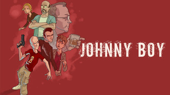 Johnny Boy.jpg