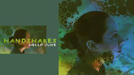 Handshakes Hello June.jpg